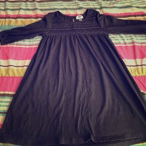 Old Navy Girls size 8 Dress